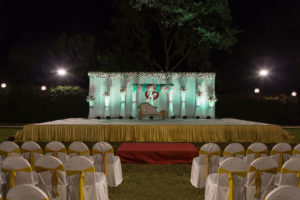 Marriage Halls in Hyderabad